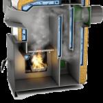 MCE-biomasa-V6-metszet-205x300